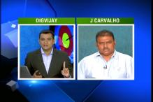 Narinder Batra's dictatorial attitude hurting Indian hockey: Joaquim Carvalho