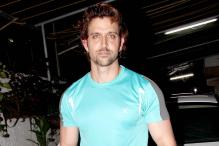 Freida Pinto doesn't answer my calls: Hrithik Roshan
