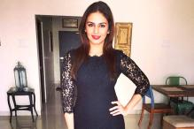 Huma Qureshi to star in Gurinder Chadha's period film
