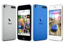 Apple launches all-new iPod Touch with 8MP camera starting at Rs 18,900 for 16GB