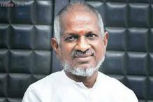 Illayaraja to collaborate with filmmaker M Manikandan