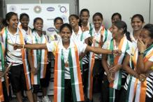 Hockey World League: India women hockey team's Olympic dream alive