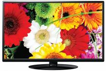 Intex launches new 24-inch LED TV at Rs 12,999