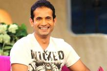 Cricketer Irfan Pathan to enter 'Jhalak Dikhhla Jaa Reloaded' as a wild card entry