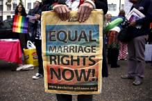 Legislation enacting Irish gay marriage vote delayed