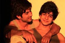 Meet Shahid Kapoor's half-brother Ishaan Khattar