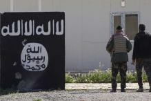 Indian woman with alleged link to Islamic State sent to judicial custody