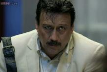 Jackie Shroff will buy a ticket to watch 'Hero' in a theater instead of watching it in a screening