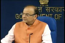 8-10% growth, anti-poverty measures needed: Jaitley on Census