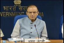 Finance Minister Arun Jaitley to hold review meeting on PSU disinvestment