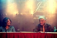 Satisfaction of seeing your children excel in life is incomparable, says Javed Akhtar