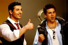 Don't know how relationships pan out in our industry, but I love Akshay Kumar: John Abraham
