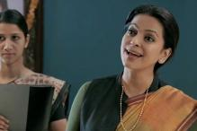 You might see me soon on TV, says Juhi Chawla
