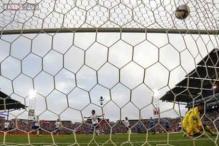 Kaka leads MLS All-Star side to win over Tottenham Hotspur