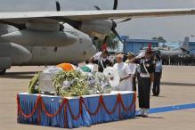Bharat has lost a Ratna: PM Modi writes on APJ Abdul Kalam's death
