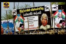 Thousands bid adieu to APJ Abdul Kalam