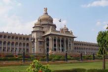 Karnataka passes new law, gives government more power to remove Lokayukta