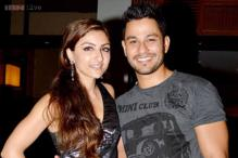 Confirmed! Kunal Kemmu starrer 'Guddu Ki Gun' to release on October 30
