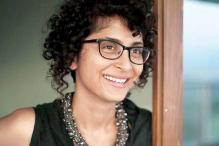 JIO MAMI 2015: Kiran Rao happy with the attention given to the festival, courtesy Bollywood presence