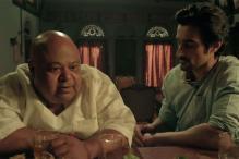 'Kaun Kitne Paani Mein' stills: Saurabh Shukla and Kunal Kapoor steal the show with their conspiracies