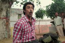 Kunal Kapoor takes a plunge into scriptwriting