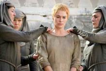 Actress Lena Headey blessed with a baby girl
