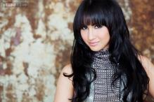 I shocked everybody including Karan Johar with my Hindi on the sets of 'Jhalak Dikkhla Jaa: Reloaded': Lauren Gottlieb
