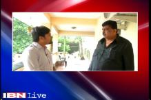 Goa crime branch begins probe in Louis Berger bribery scam