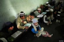 Maharashtra Minister says madrasas not schools, wants to pull out students for formal education