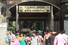 After Delhi, over 4,000 resident doctors in Maharashtra go on indefinite strike