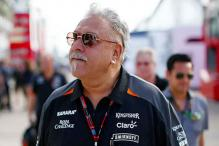 Diageo to review Tribunal order, says $40 million paid to Vijay Mallya