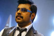 Mammootty's anti-cataract initiative to be expanded on his birthday