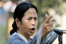 Mamata Banerjee cautions people against voting for CPI(M)