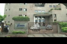 Cash-for-Seat scandal grips Delhi's management college JIMS