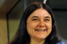 Chhattisgarh: Union Minister Maneka Gandhi to inaugurate 'One-Stop Centre' on Thursday