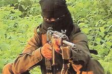 Suspected Maoist absconding for 23 years arrested in Bihar