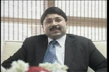 Dayanidhi Maran likely to be questioned by CBI in illegal exchange case today