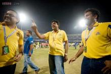 IPL Spot Fixing: Lodha Committee to decide the fate of franchises, Meiyappan on July 14