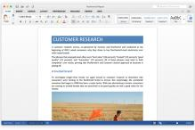 Review: Microsoft Office is a boon in this multi-device era