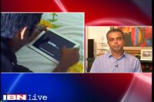 Government's silence on net neutrality is worrying: Milind Deora