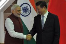 India-China ties progressed but relations remain complex: Envoy