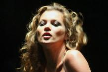 Kate Moss sought marriage counselling from ex-boyfriend, say sources