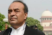 Cases related to Vyapam scam is likely to rise, says A-G Mukul Rohatgi