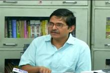Amid tussle with Mulayam, UP government suspends IPS officer Amitabh Thakur for 'violating service rules'