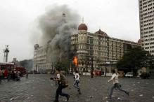 Some 26/11 Mumbai attack accused trained at Pakistani terror group Lashkar-e-Jhanghvi's camp in Sindh: witness