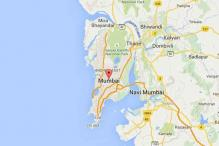 Mumbai: Eight killed, several others injured in an explosion in a hotel