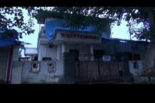 Mumbai journalist summoned by police in bar brawl case found dead