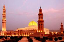 7 reasons to visit Muscat; the enchanting place Aladdin sang about