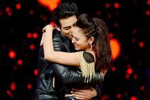 StarGaze: Himanshoo and Amruta win 'Nach Baliye 7', Richa Chadha organises 'Masaan' screening