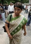 Gujarat High Court to hear Naroda Patiya case charge sheet